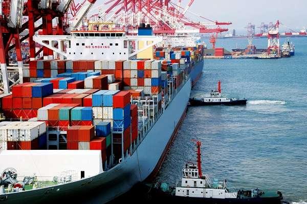 A partir de uma primeira exportação as empresas vão obtendo expertise no mercado internacional Foto: Shutterstock