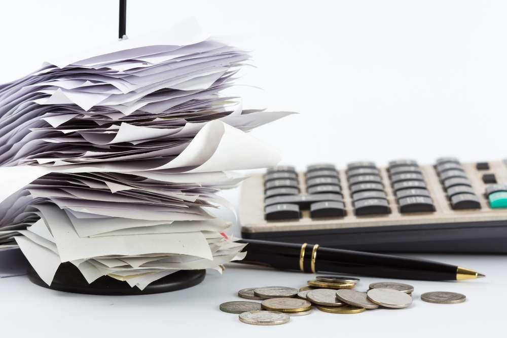 IR: Receita abre consulta a 2º lote de restituição na terça