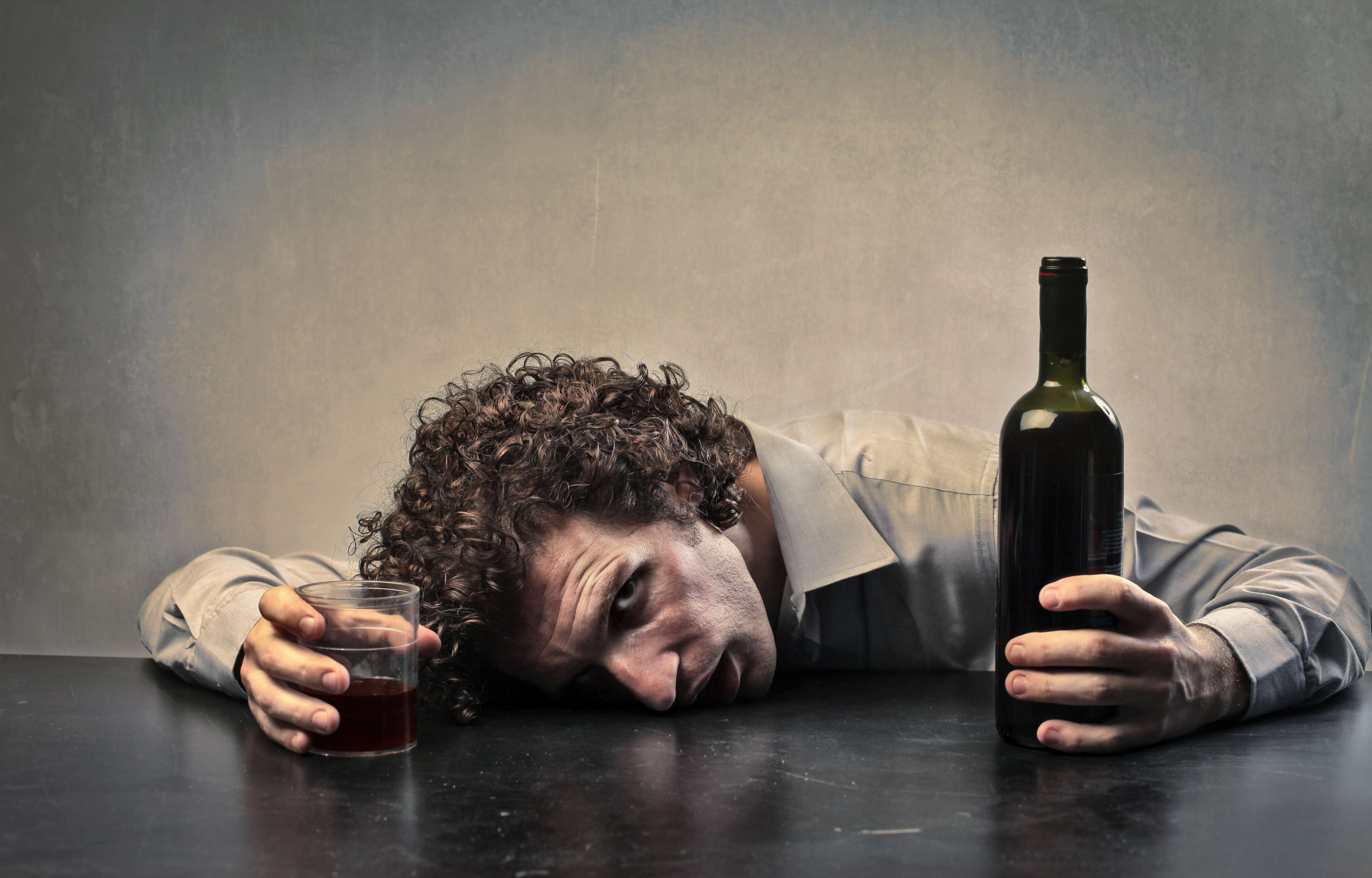 Пьяная в hd 14 фотография