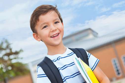 Claves para que el regreso al colegio no sea una tortura