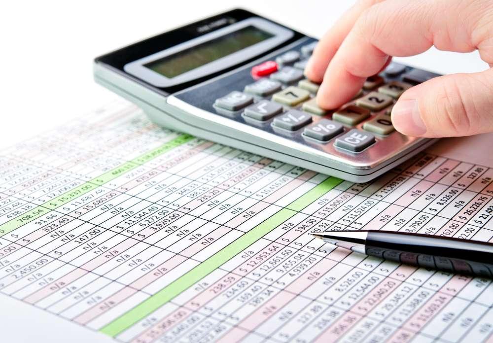 Além do Imposto de Renda de Pessoa Física, o microempreendedor individual tem de fazer uma declaração anual, em que informa todos os rendimentos que teve com a empresa ao longo do ano Foto: Shutterstock