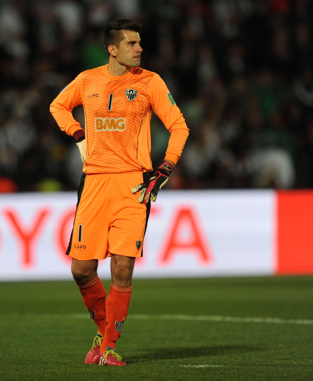 Victor ignora vantagem do Cruzeiro e não vê favorito em MG