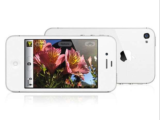 El nuevo sistema operativo iOS 8 pondrá a sufrir a los iPhone 4S