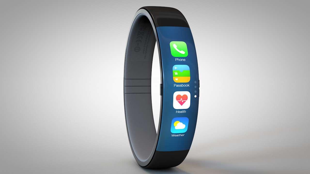 Smartwatch não convence consumidor, diz cofundador da Apple