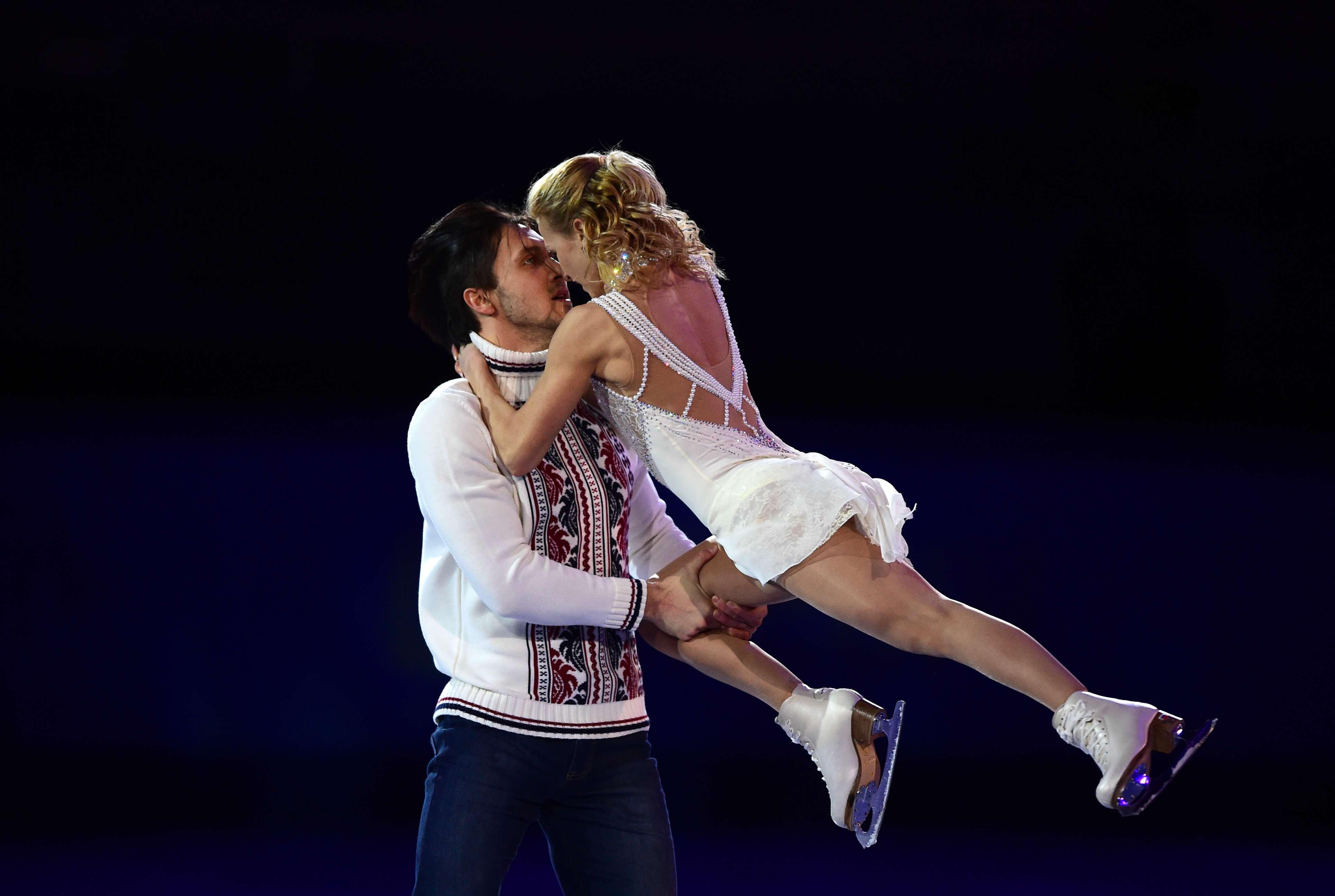 Repasa las mejores fotos de los Juegos Olímpicos de ...