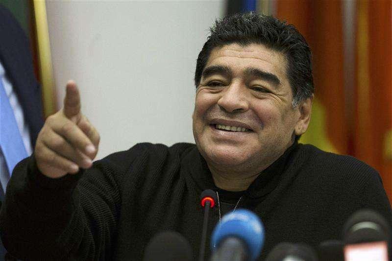 Giampiero Sposito/Reuters