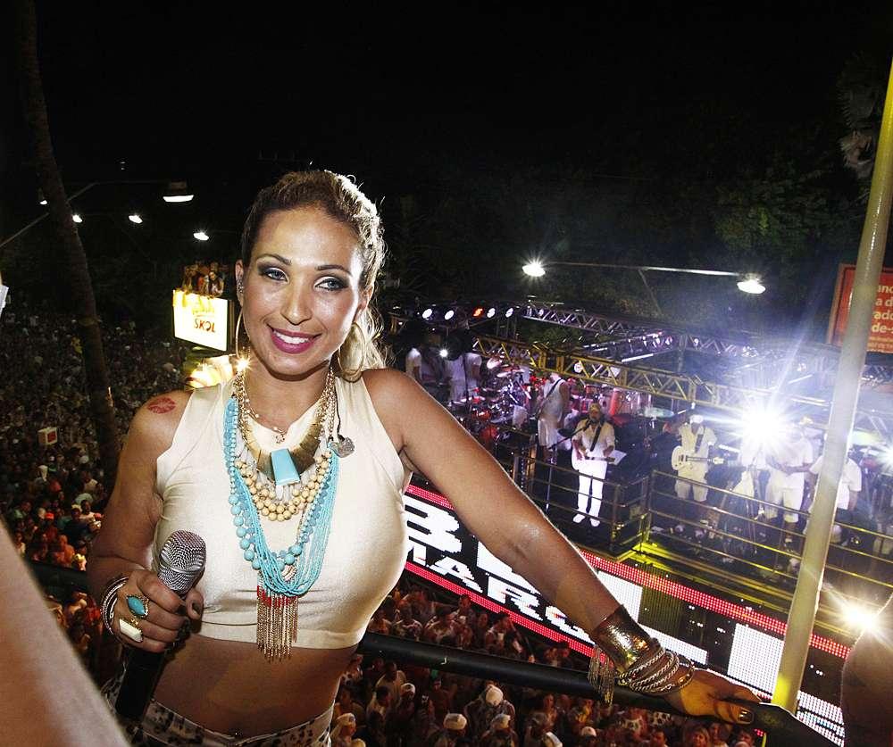Fernanda Sanjuan/PrimaPagina