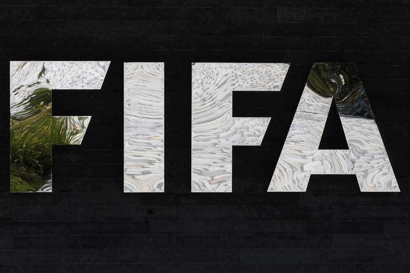 Club uruguayo Sud América apelará sanción de FIFA por ...