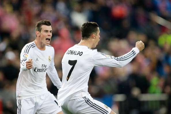 El Madrid vive una etapa de ensueño con Ancelotti y busca el triplete esta temporada, aunque lo que más le obsesiona es la Décima Copa de Europa. Foto: Getty Images