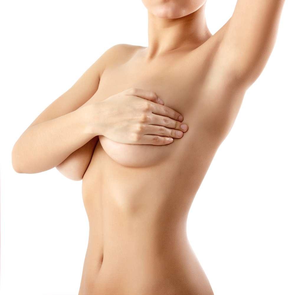 Эля с 6 размером груди на белорусской 9 фотография