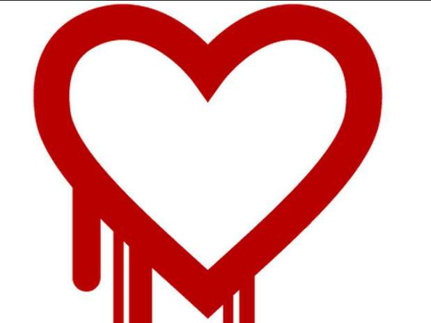 Heartbleed.com