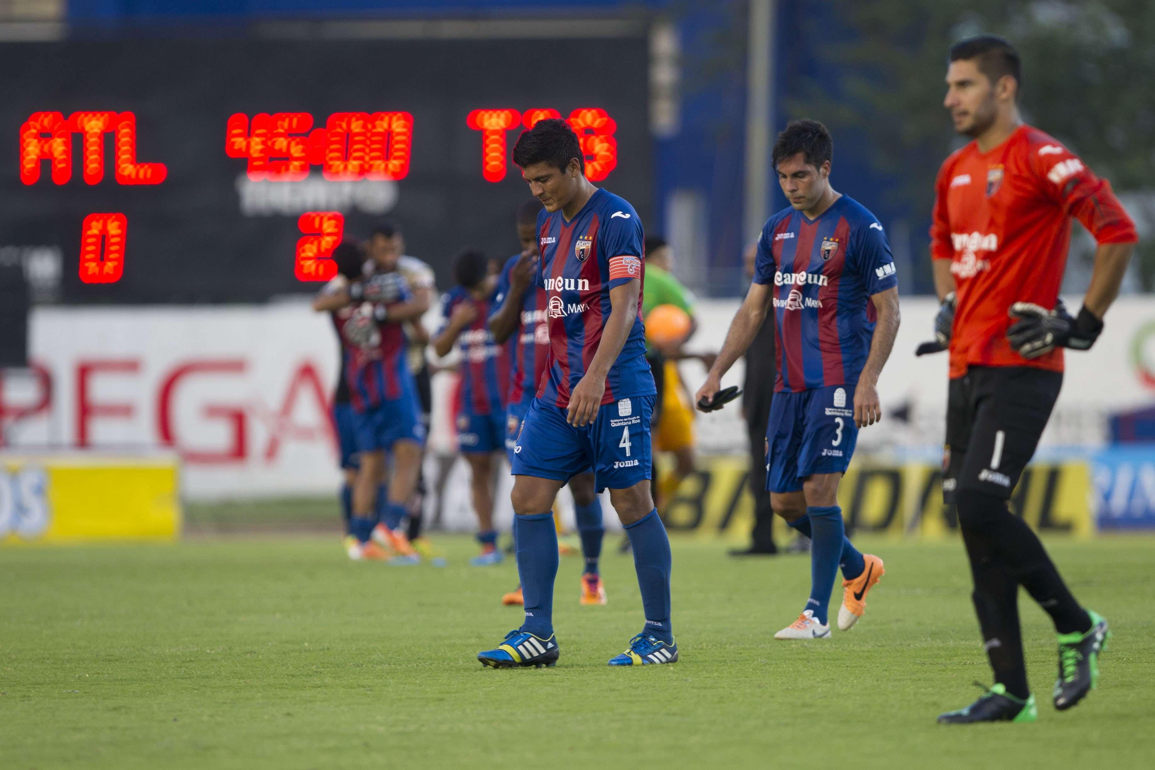 Search Results Videos Show De Goles Terra Deportes Futbol ... - photo#22