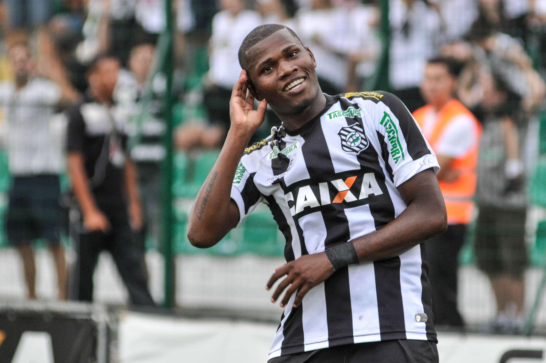 Eduardo Valente/AGP