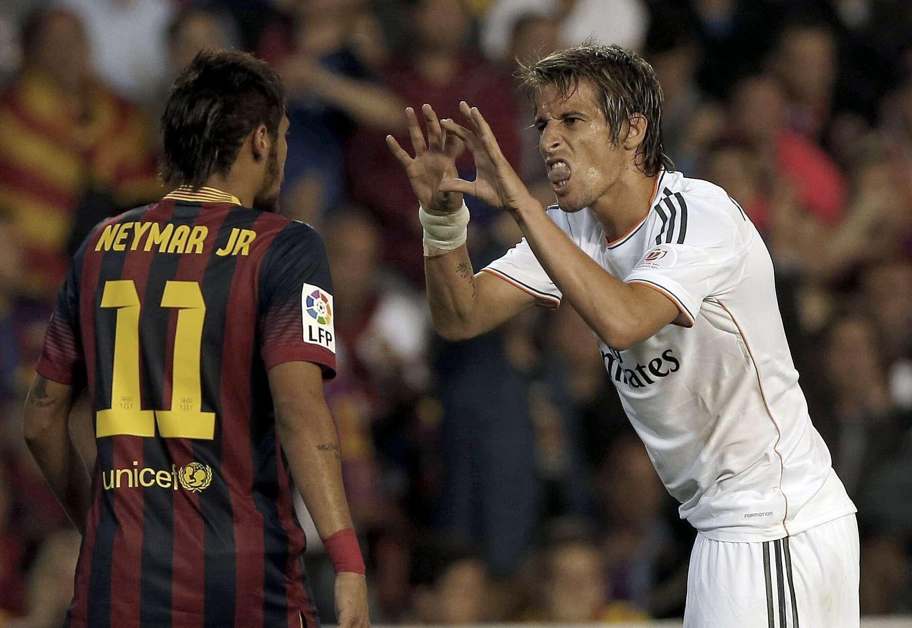 Bale decide, Real leva Copa do Rei e afunda Barça na crise