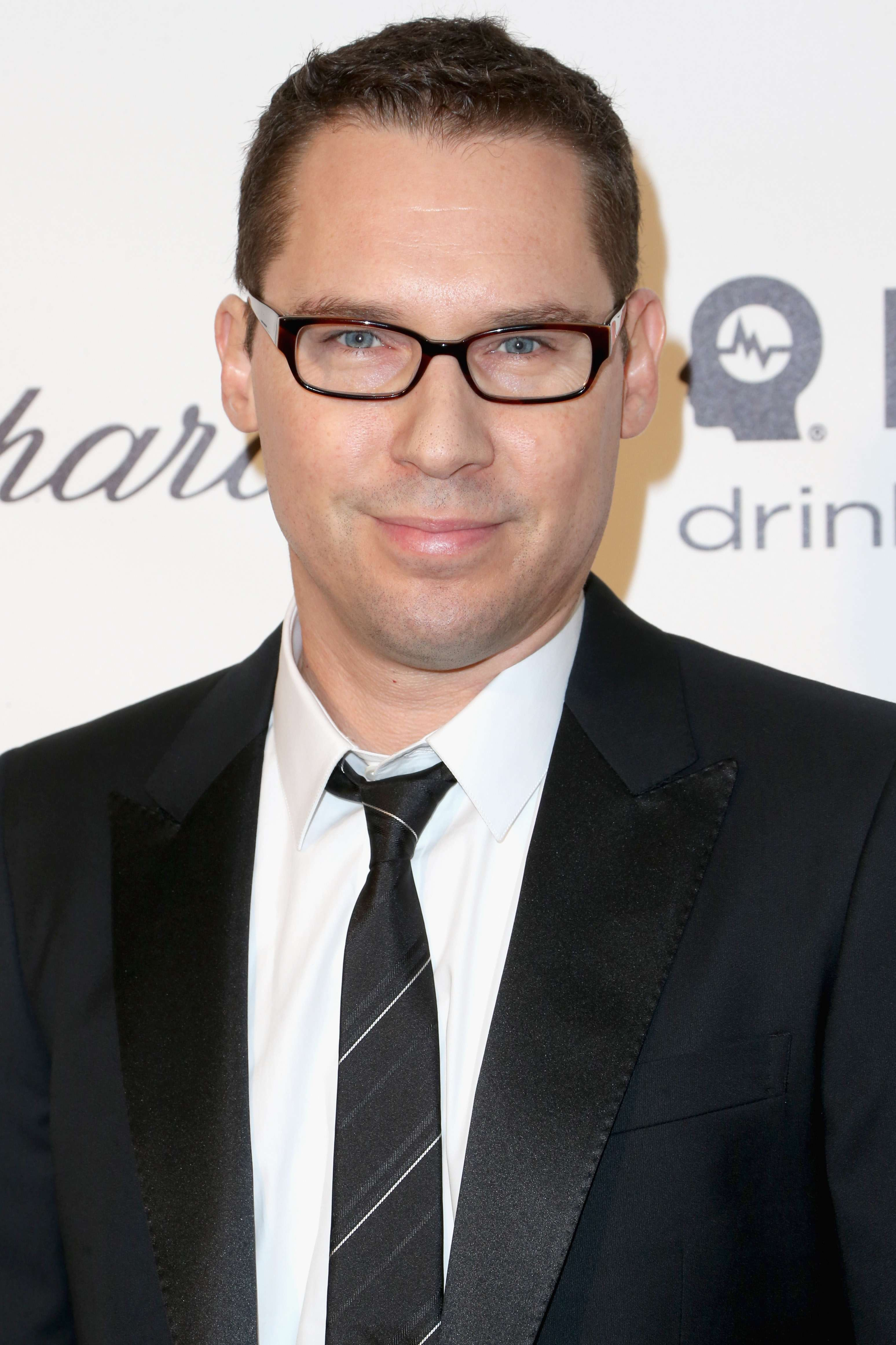 Demandan a director de cine Bryan Singer por abuso sexual
