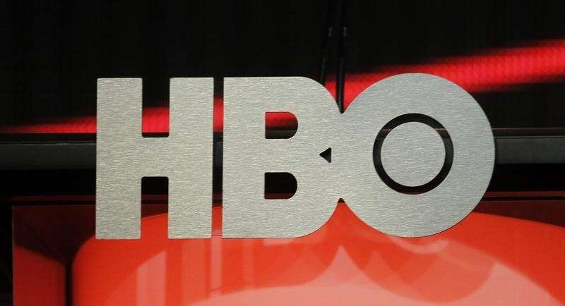 HBO llevará sus series al Netflix de Amazon