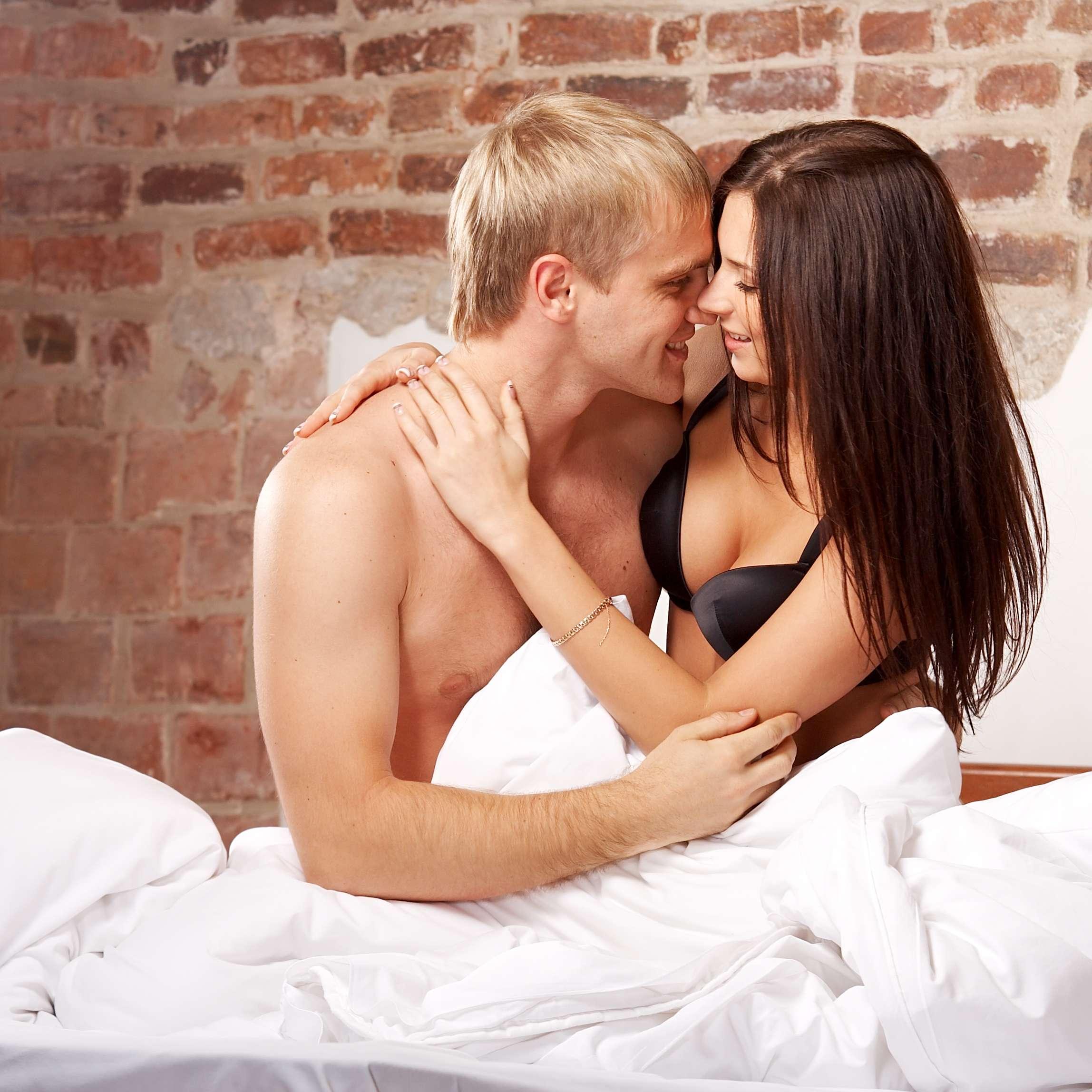 Преимущества оральный секс 23 фотография