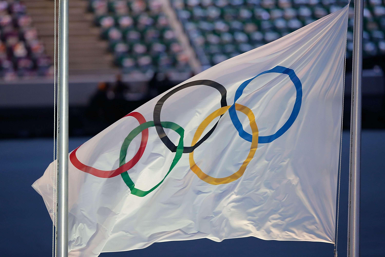El COI señaló que los Juegos Olímpicos se desarrollarán en Brasil. como se estipuló desde 2009. Foto: Getty Images