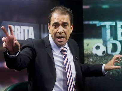 """Bonva y triunfo: """"Chile es buen equipo con derecho a soñar"""""""
