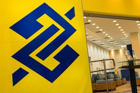 Lucro líquido do Banco do Brasil cresceu 4,7% no 1º trimestre de 2014 em relação ao mesmo período do ano passado Foto: Getty