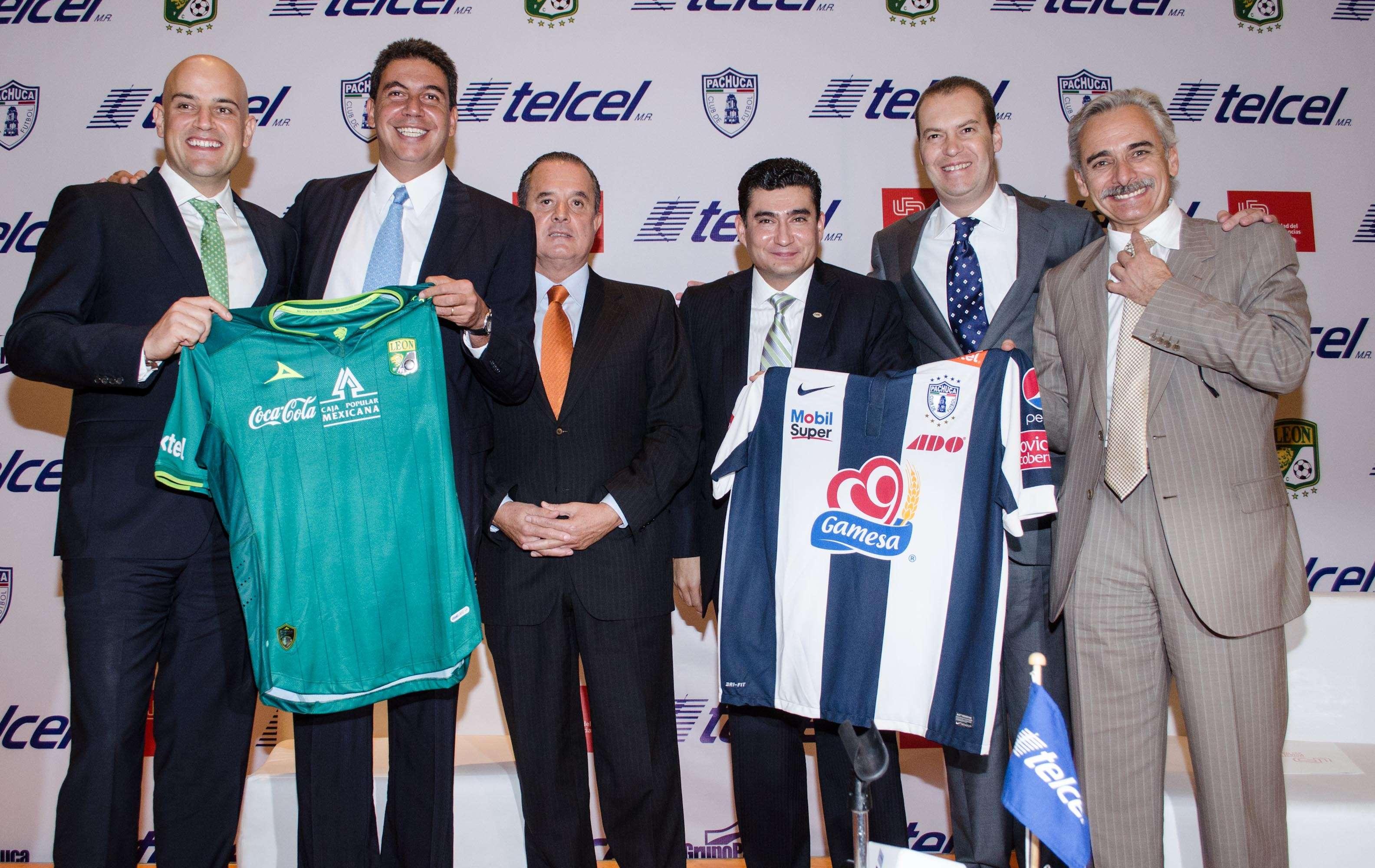 Resultados Liga MX Clausura 2018 Jornada 10 - AS.com