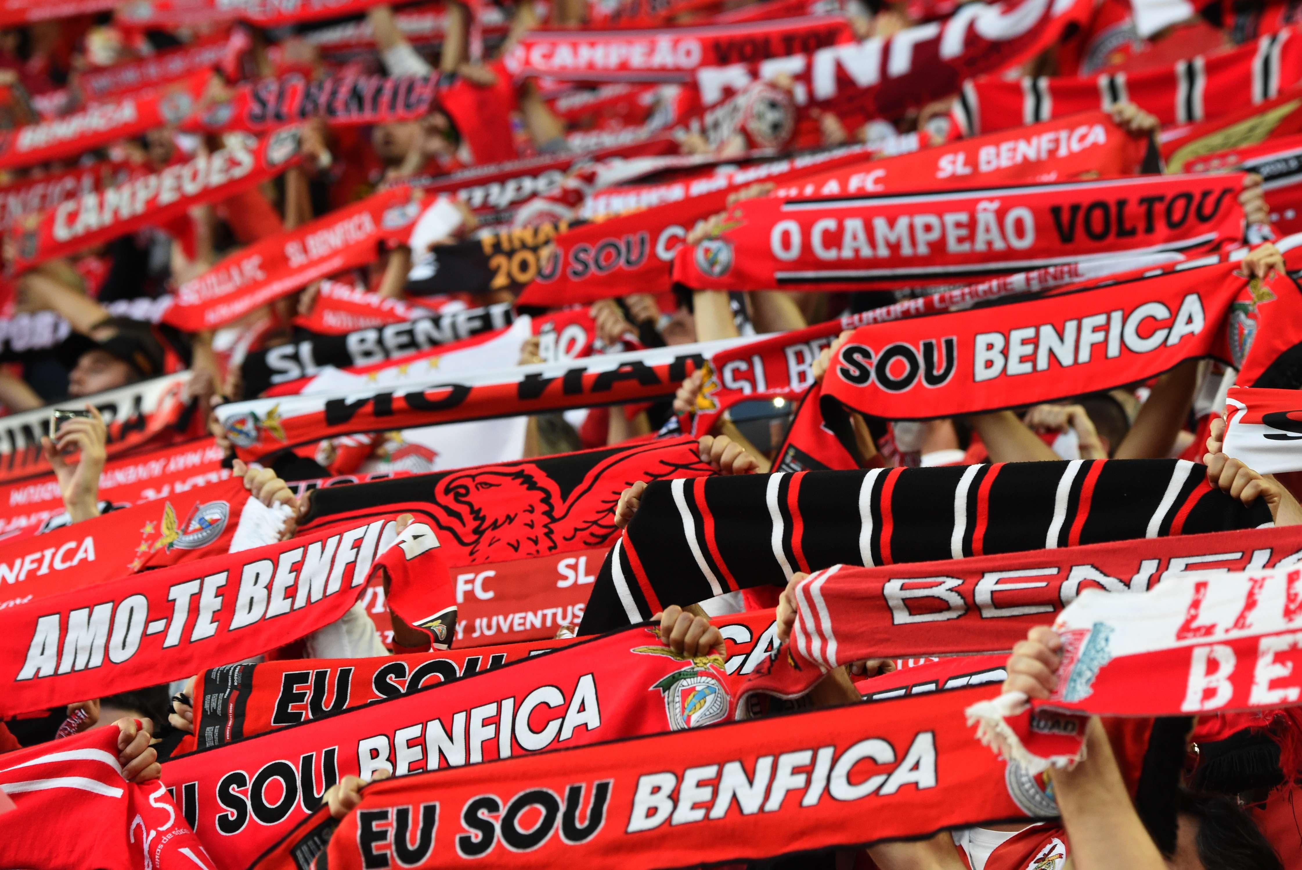 Las fotos de la consagración del Sevilla en Europa League
