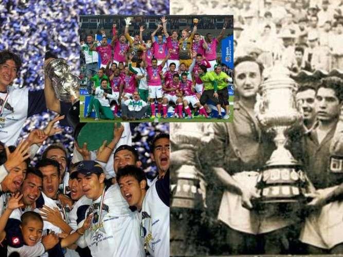 Especial/Mexsport/Imago7