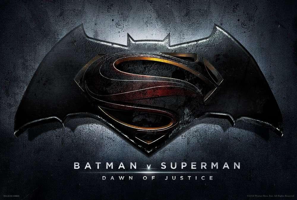'Batman vs Superman' será rodado no Marrocos em setembro