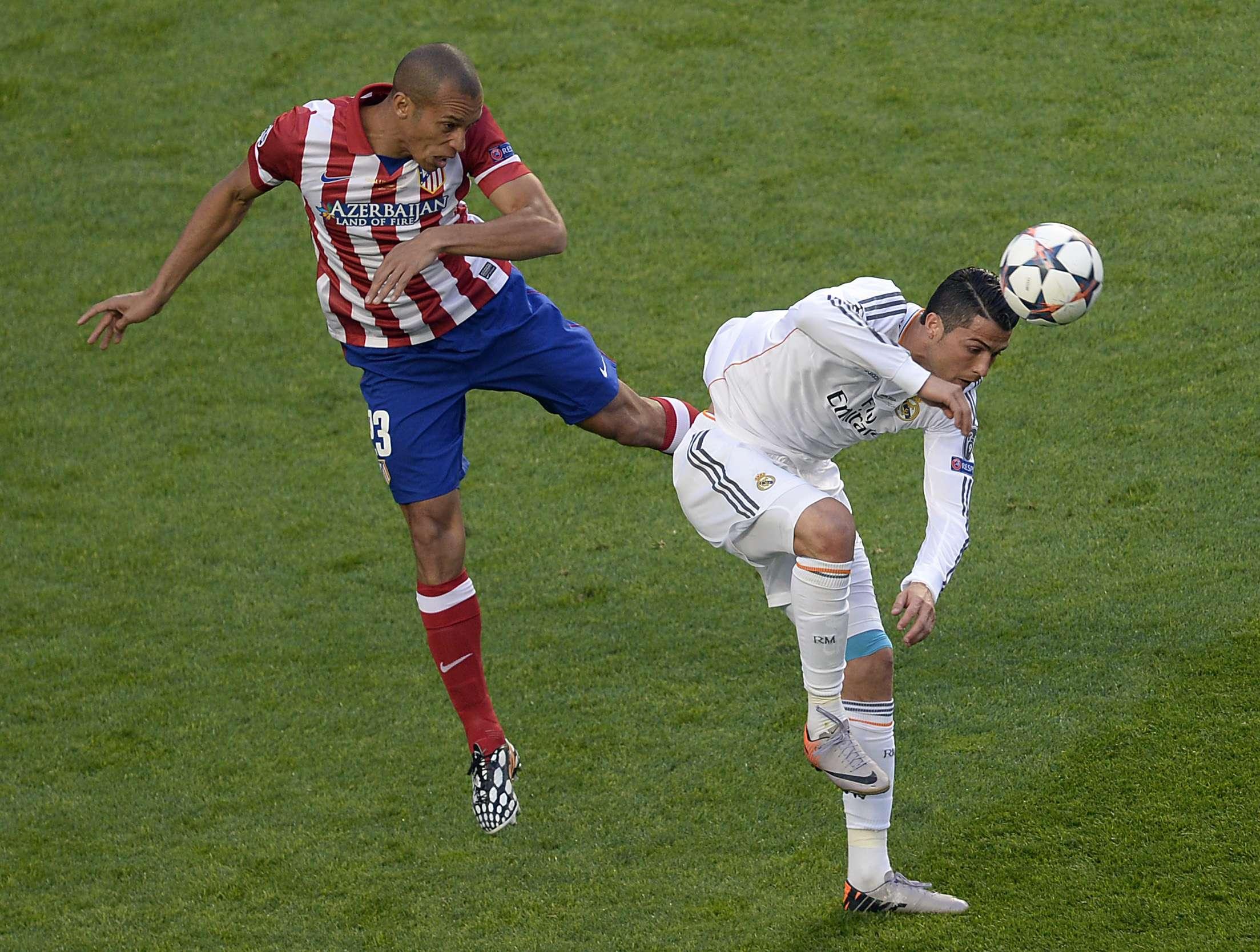 Com jogo às 23h, Supercopa da Espanha deve reviver polêmica