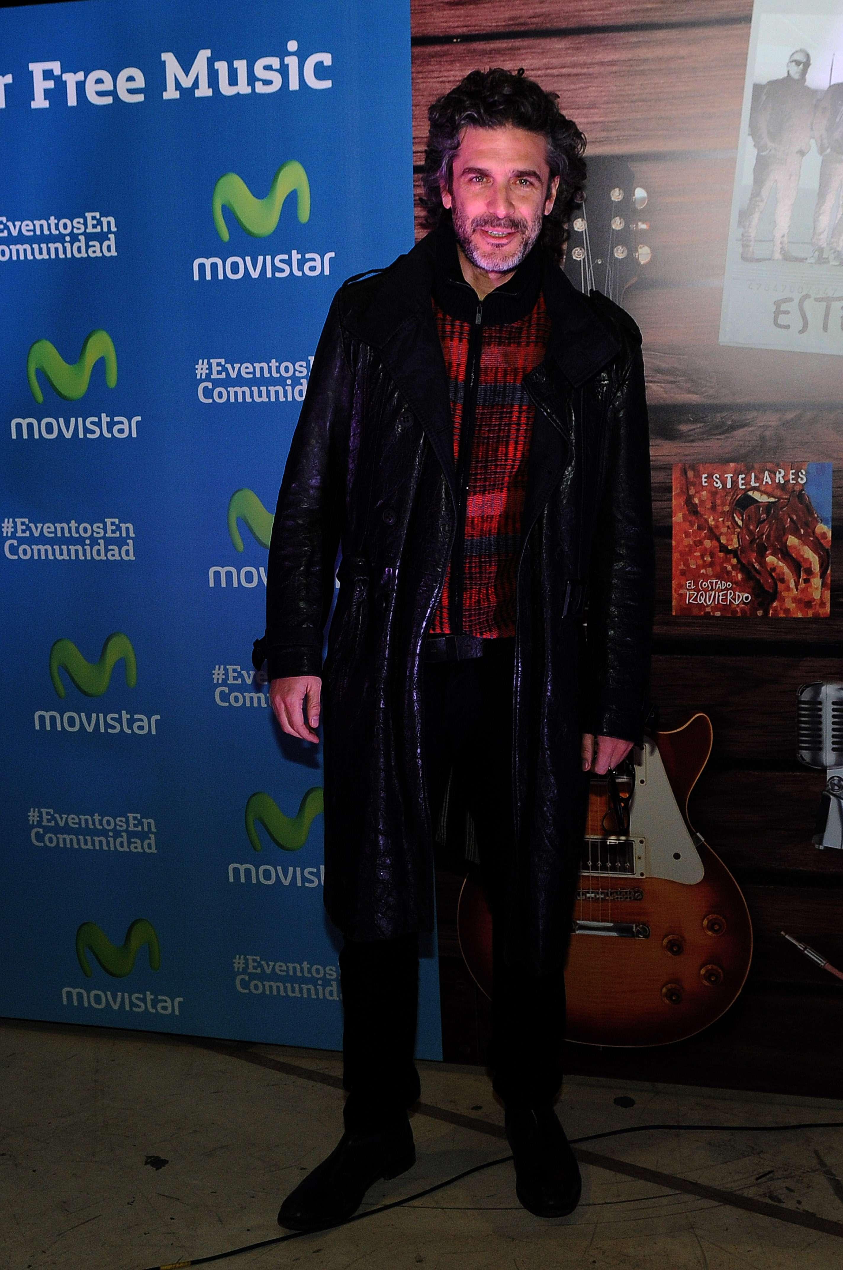 Foto: Prensa Movistar