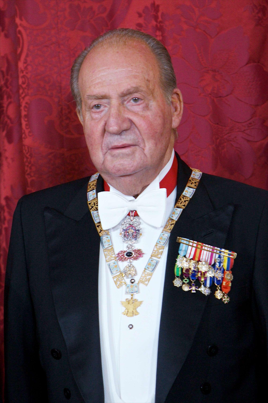 Las 'conquistas' del Rey Juan Carlos I, según prensa alemana