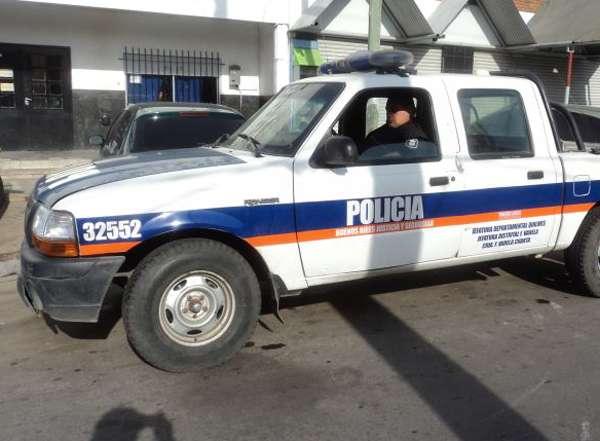 Quilmes Foto: Web