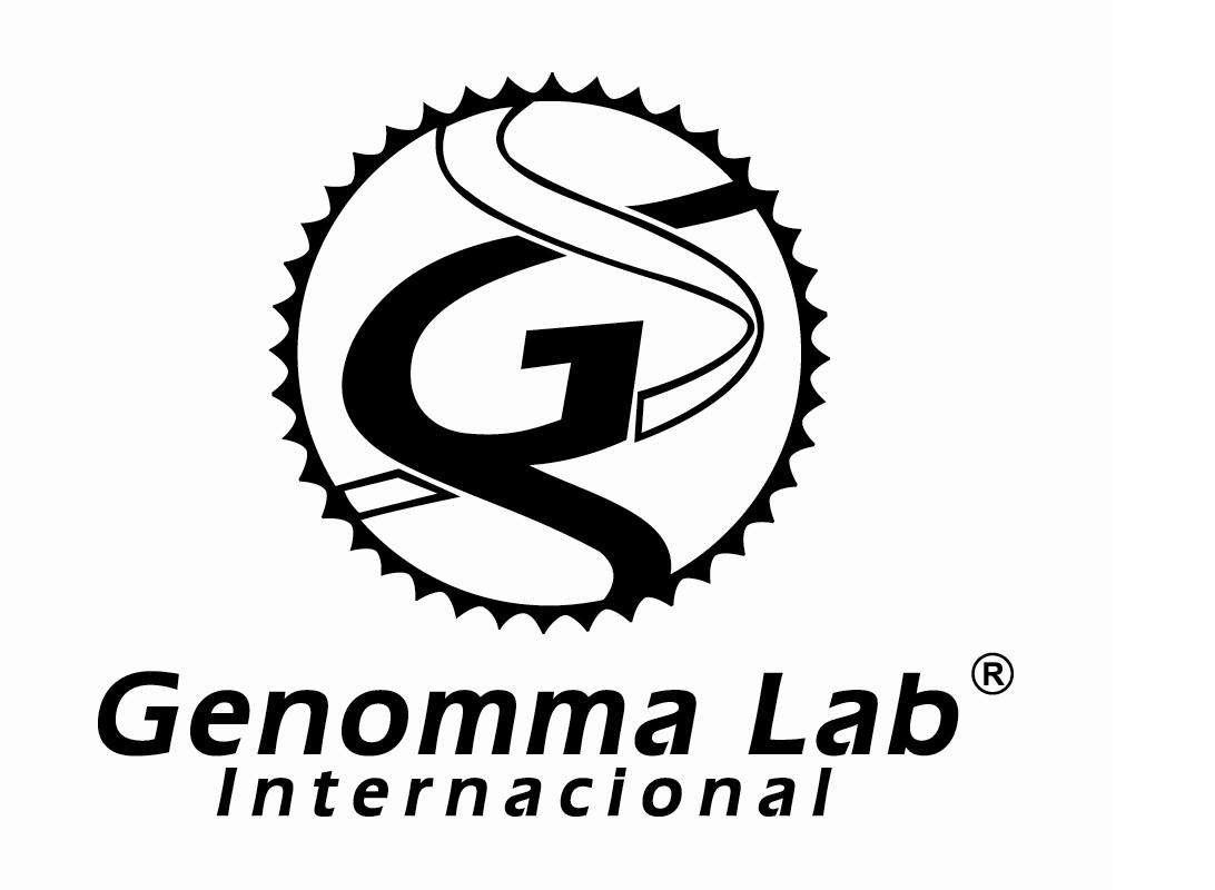 Foto: Genomma Lab