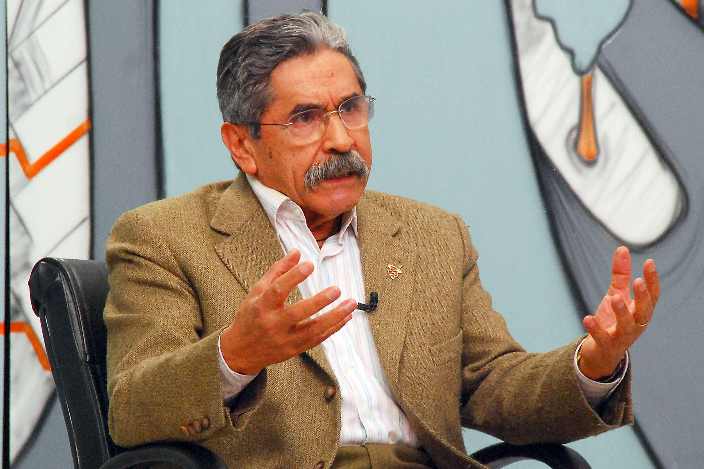 Luiz Munhoz/Ulbra TV