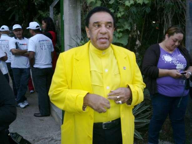 Renan Truffi