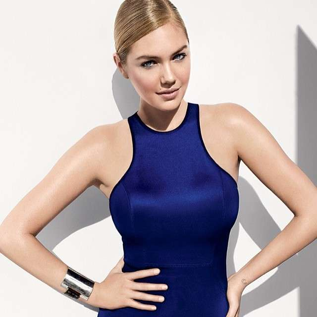 Instagram Kate Upton