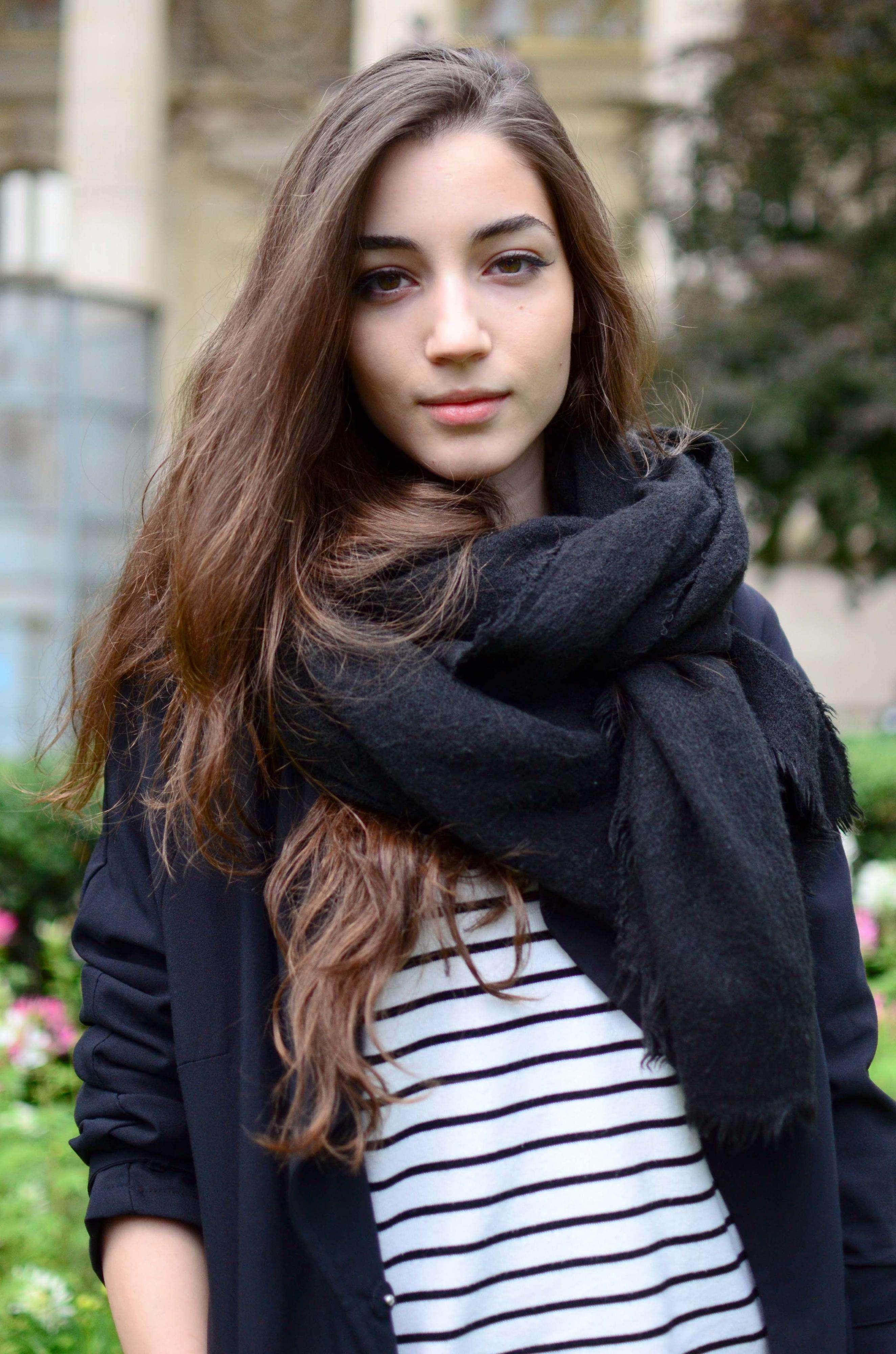 Daniela Fetzner
