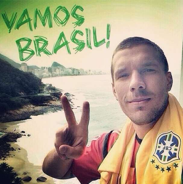 @poldi_official/ Instagram