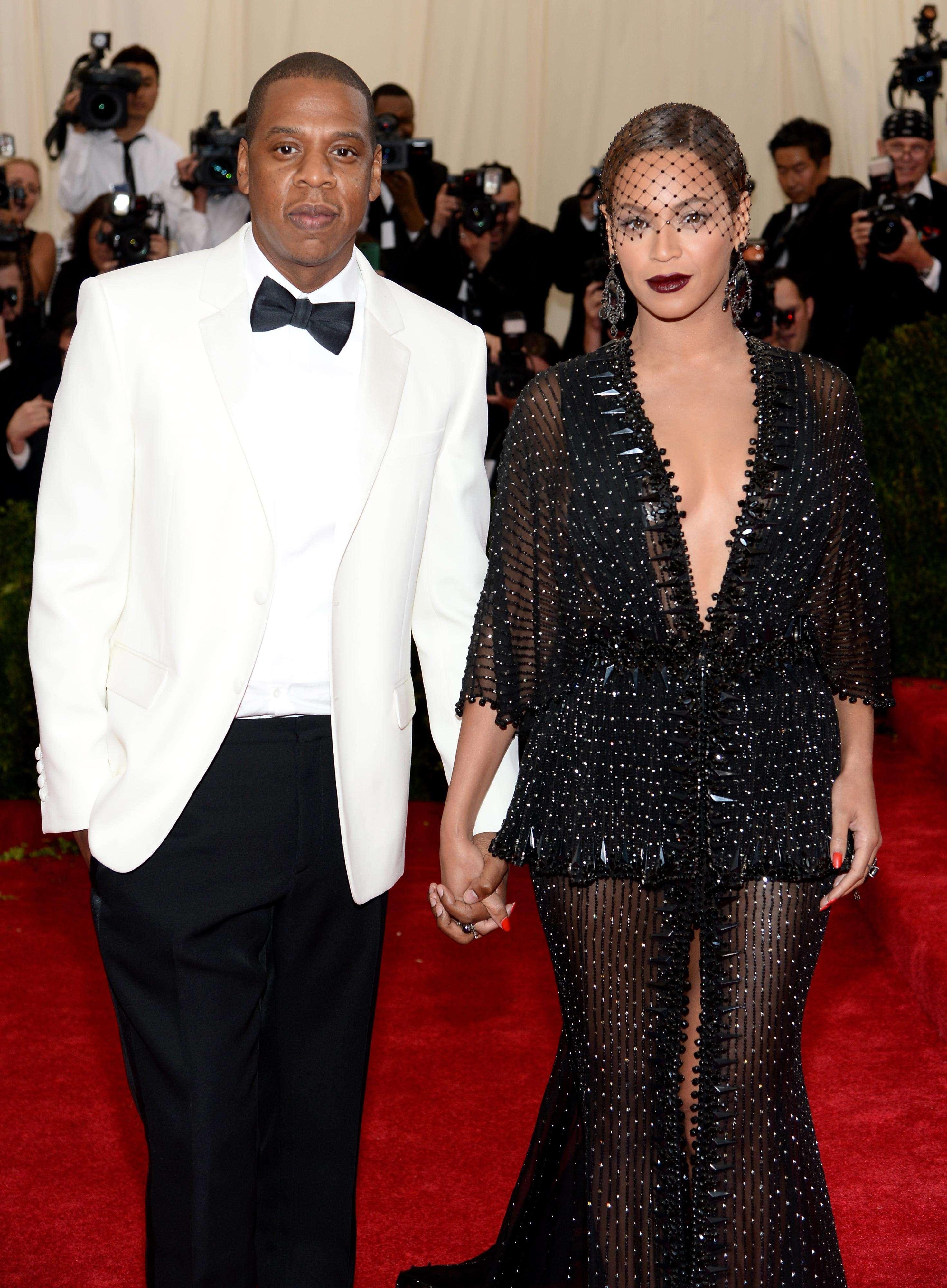 Beyoncé compra lujoso aprtamento en plena crisis matrimonial
