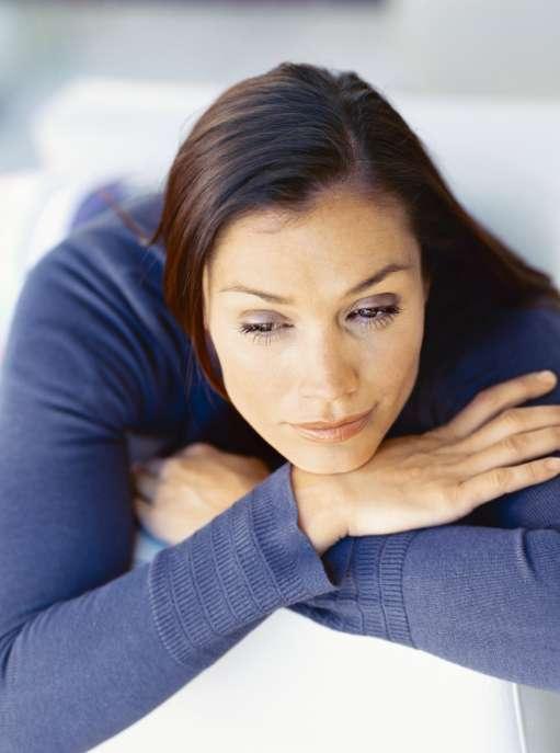 Vidente indica resgate espiritual após perdas e separações