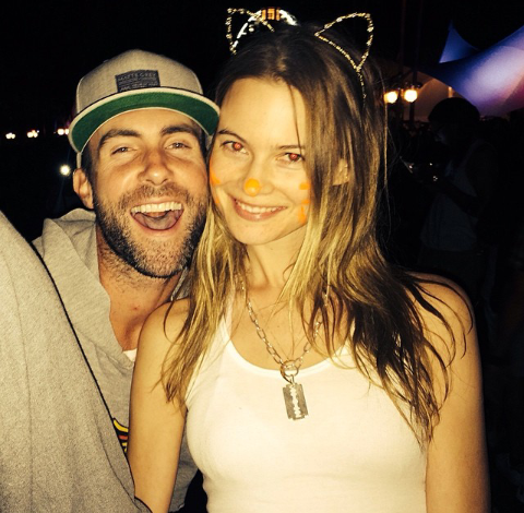 behatiiprinsloo/Instagram
