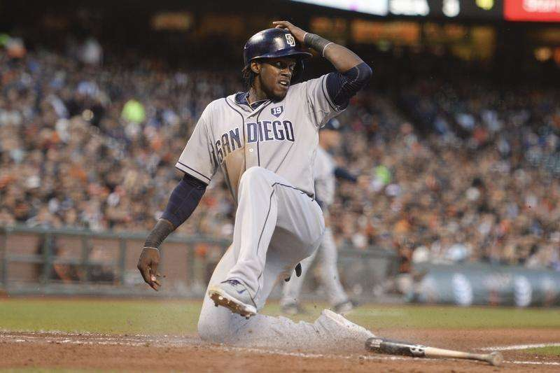 Maybin banned 25 games for doping violation