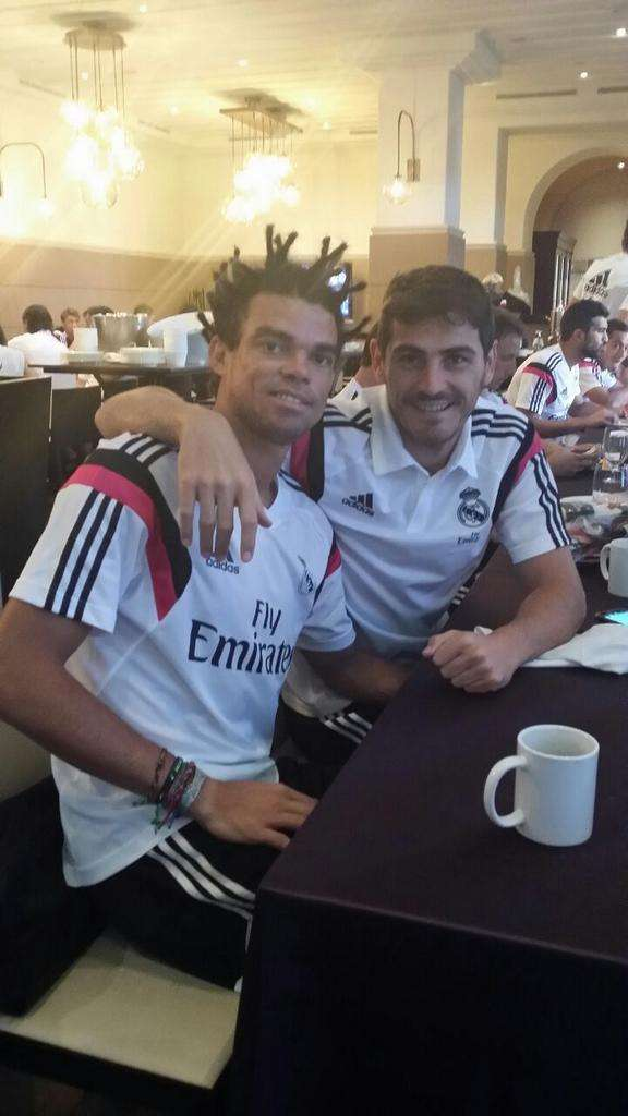 @Officialpepe/Twitter