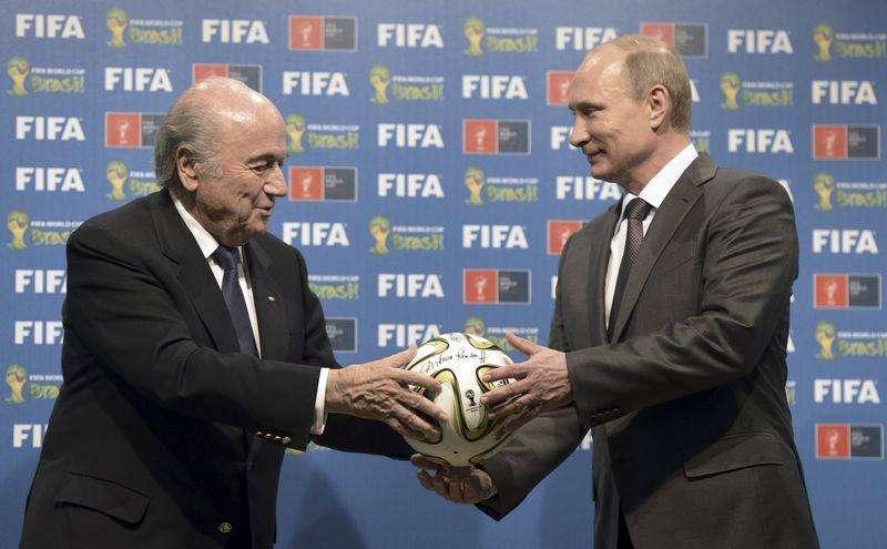 Alexey Nikolsky/Reuters
