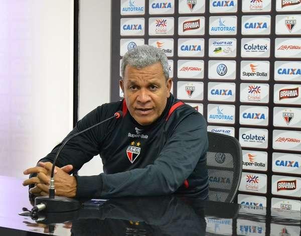 João Paulo Di Medeiros
