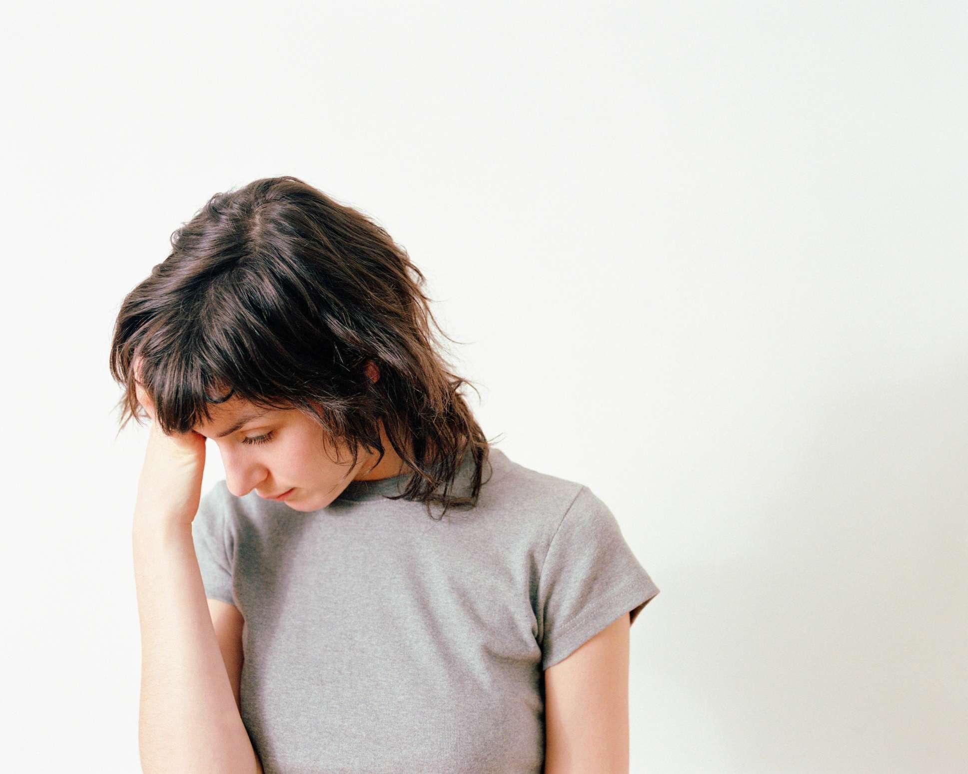 Vidente ensina a lidar com culpa e autocrítica no dia a dia