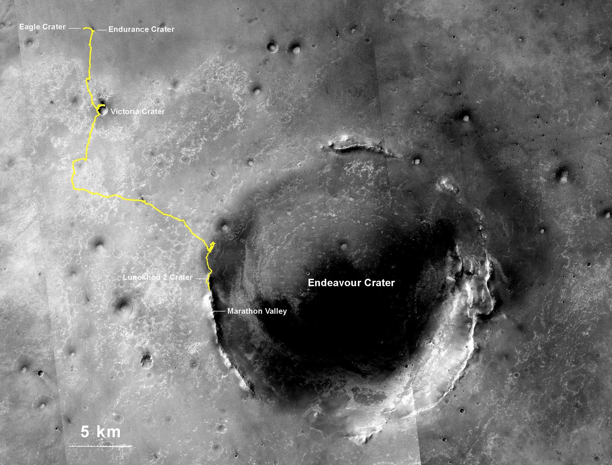 NASA/JPL-Caltech/MSSS/NMMNHS