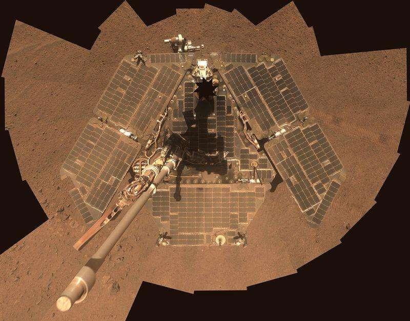 Sonda da Nasa bate recorde de distância percorrida no espaço