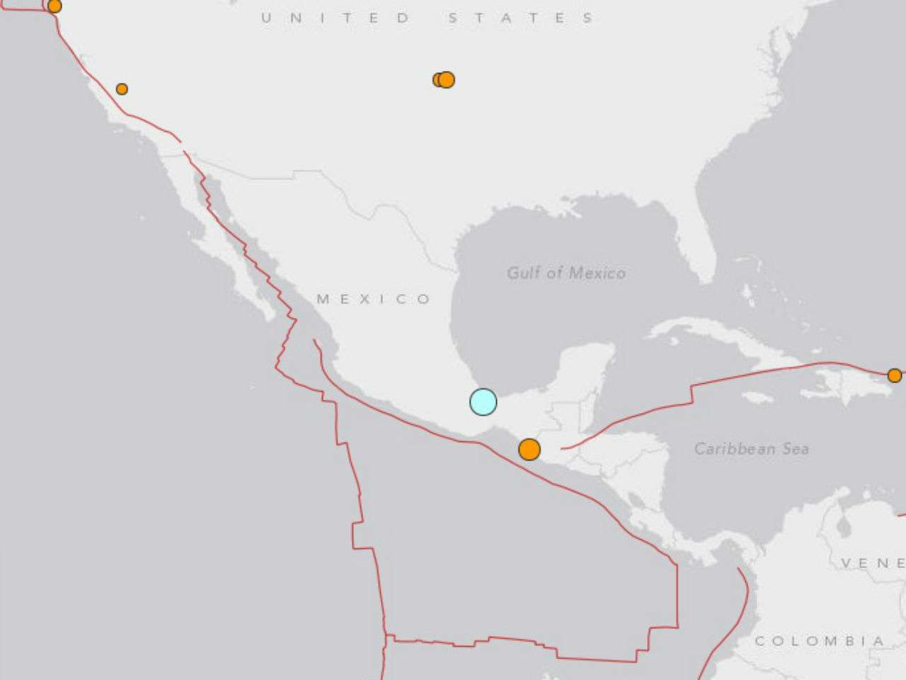 http://earthquake.usgs.gov/
