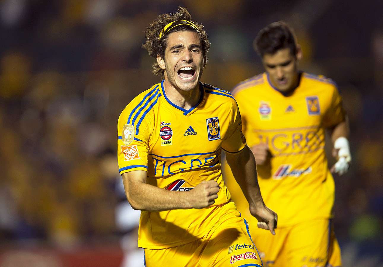 Jorge Martínez/Mexsport